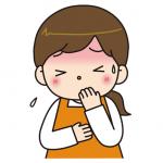 ノロウイルスの嘔吐はいつまで?回数や特徴!吐かない時もある?
