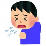 気管支炎の熱で大人の場合!症状と対処法や仕事への対応も!
