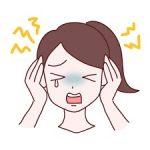 ノロウイルスの時にロキソニンなどの頭痛薬を使う時の注意点!