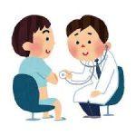 気管支炎の咳の特徴や止め方!夜中に止まらない時も我慢すべき?