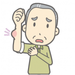 虫刺されでアブの時の症状や対処法!薬のオススメや注意点も!