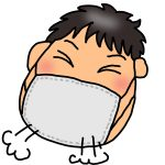 気管支炎と風邪の違いや見分け方と併発の可能性!風邪薬は有効?