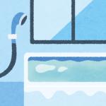 ノロウイルス時のお風呂の消毒の仕方!入浴時に感染を防ぐ方法も