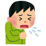 気管支炎とアルコールの関係!適度な飲酒なら大丈夫ってホント?