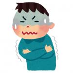 インフルエンザで低体温とイナビルの関係!リレンザやタミフルも