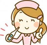 インフルエンザの解熱後の症状や過ごし方の注意点!だるい時など