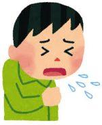 インフルエンザと気管支炎の併発対策と治療の仕方!薬の注意点も