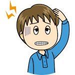 インフルエンザの後遺症で頭痛やめまいに要注意!原因と対処法!