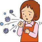 インフルエンザの後遺症で咳に要注意!合併症の危険性と対処法!