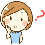 脇のしこりが痛い時は何科?粉瘤との見分け方や対処法についても