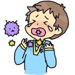 インフルエンザの異常行動はいつまで続く?原因と対処の仕方も!
