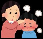 インフルエンザでの体温の推移と低い時の原因と対処法や注意点!