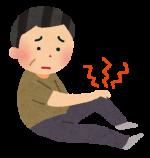 インフルエンザの痛みはいつまで続く?原因や緩和する方法も!