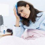 インフルエンザの後遺症で筋肉痛などの痛みの原因と対処法!