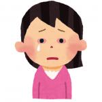 インフルエンザで目が赤い時は要注意!充血の原因と対処法!