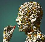 インフルエンザは風邪薬で熱下がる?併用の危険性と副作用!