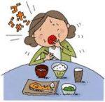 インフルエンザで肺炎を合併した時の症状と入院期間!