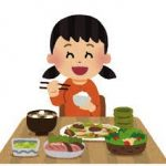 インフルエンザで病み上がりの時の食事のポイントとオススメ!