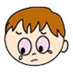 アデノウイルスによる結膜炎の症状と治療の仕方!目薬の選び方も