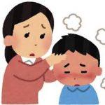 アデノウイルスとプール熱の違い!症状や対処法についても