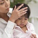水疱瘡の潜伏期間の感染力と外出の可否!うつるのを防ぐ方法も