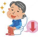 便秘の症状で高齢者の場合!原因や特徴と解消する方法も!