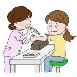マイコプラズマ抗体の検査方法と基準値!数値の解釈についても!