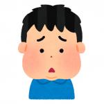 おたふく風邪で大人の男の時の注意点!症状と治療の仕方も!