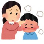 アデノウイルスで熱なしや微熱が続く時の原因と対処法!