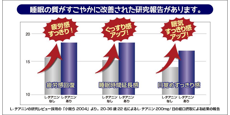 %e7%94%bb%e5%83%8f%ef%bc%91%ef%bc%90
