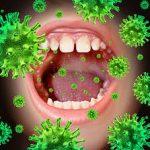 マイコプラズマに免疫をつけて感染予防するための効果的な方法!