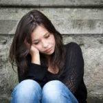 おたふく風邪の妊婦への影響で出産や流産について!薬の注意点も!