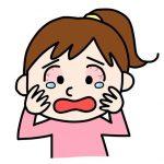 アデノウイルスの目の症状と治療法!目やにや充血やかゆい時など