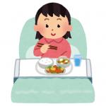 糖尿病の血糖値の基準と入院の目安!高い時と低い時の症状も!