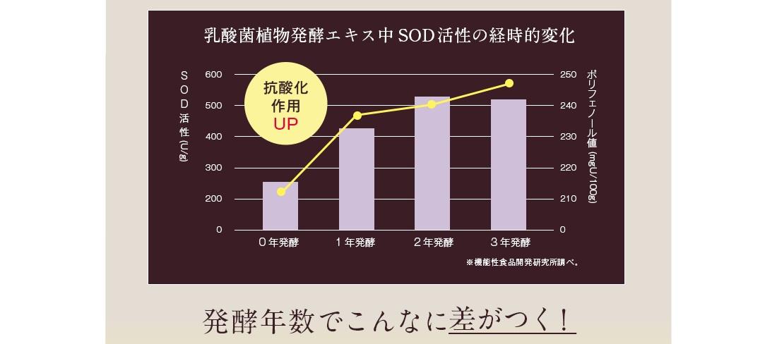 %e7%94%bb%e5%83%8f%ef%bc%94