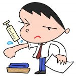 糖尿病の血液検査の項目と数値の見方!費用や時間などについても