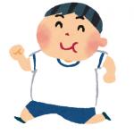 子供の糖尿病の原因と初期症状!チェックのポイントと予防法も!