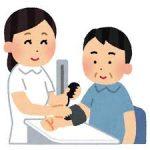 糖尿病と血圧の関係と目標値!低い時の対処法や管理の仕方も!