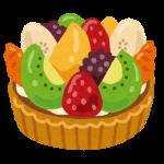 糖尿病と果物の関係!量や食べ方とおすすめの種類!妊婦の場合も
