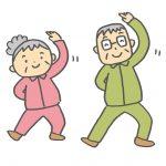 風邪は運動で治る?治りかけの時の効果と悪化させないコツ!