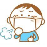 風邪で血圧が上がる理由と対処法!妊婦や子供の注意点も!