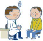 糖尿病の予備軍の症状とチェックの仕方!食事の改善点や注意点も