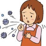 インフルエンザ2017の傾向や流行と症状!予防接種の注意点も