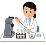糖尿病の尿検査の数値や項目の見方と異常なしの基準!キットも