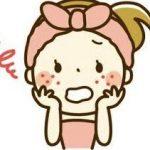 顔の蕁麻疹の原因と対処法!子供の場合は?薬の注意点も!