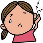 中耳炎で大人の原因や症状と自然治癒の可否!治療と薬についても
