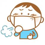 風邪で味覚が苦いと感じる理由と治す方法!しょっぱいや無い時も