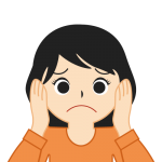 風邪で耳が詰まる時やかゆい時の原因と対処法!痛い時についても