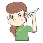 中耳炎の痛みはいつまで続く?痛む場所や緩和の仕方と薬の注意点