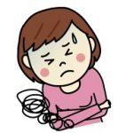 機能性ディスペプシアの原因と吐き気などの症状!漢方の注意点も